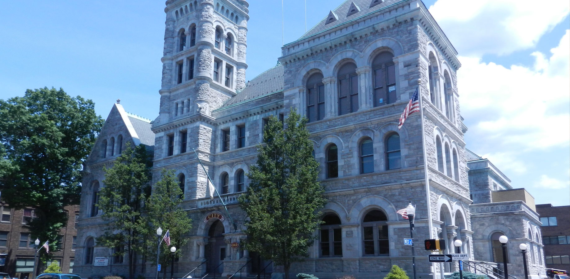City Council Agenda – 10-21-21