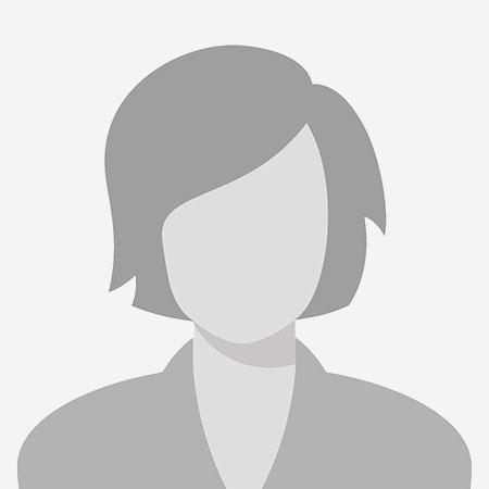 Female Profile Placeholder