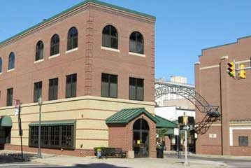 Treasurer & Tax Collector Office